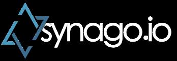 Synago Logo